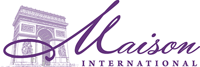 Maison International Condos