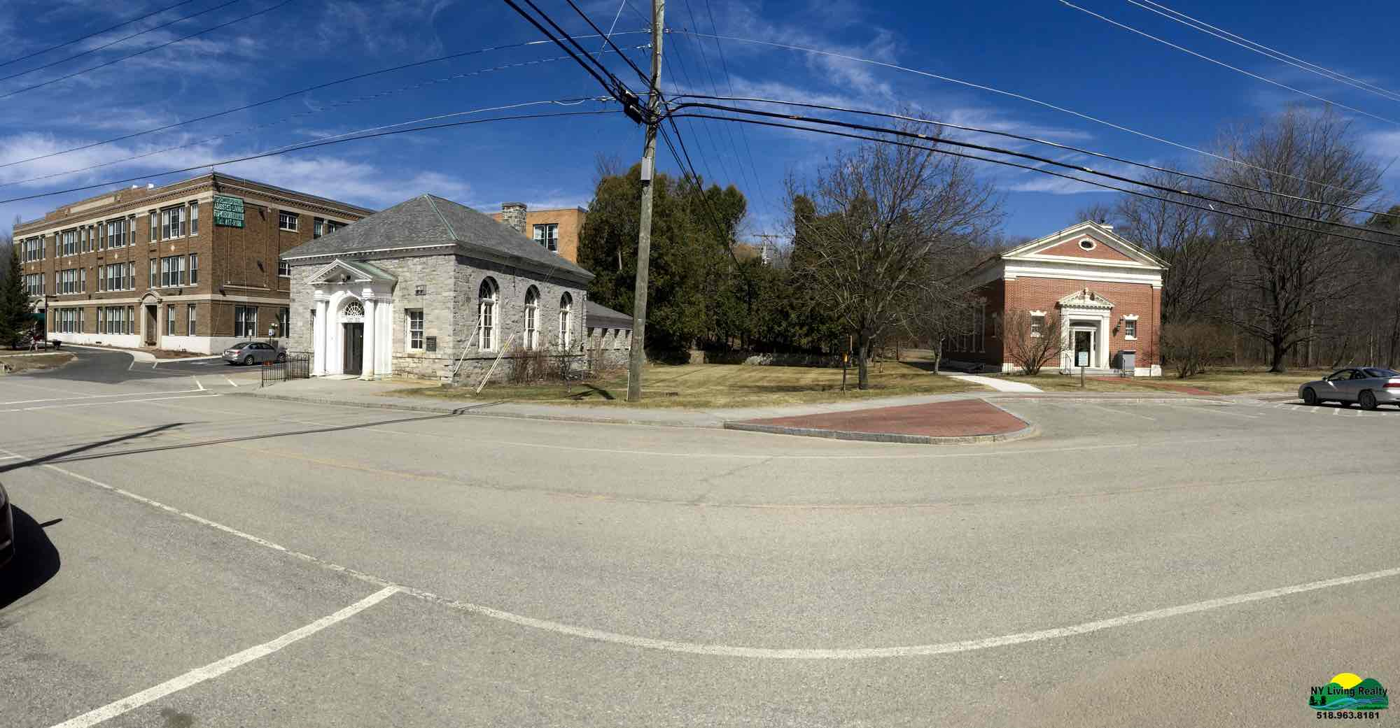Willsboro Real Estate