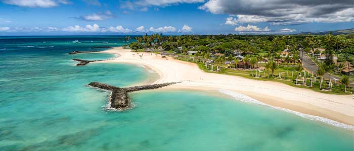 Homes for sale in Ewa Beach Oahu