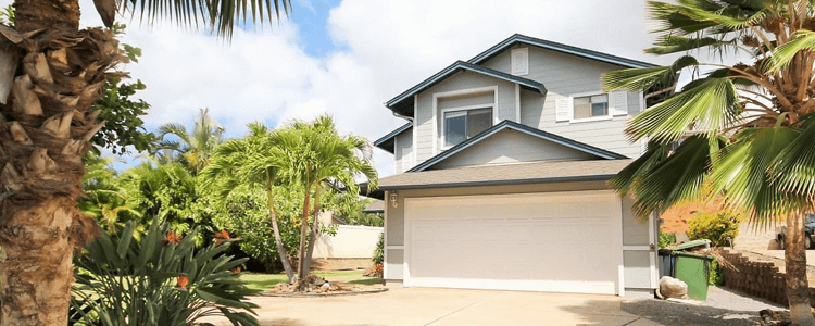 homes for sale in kapolei knolls oahu