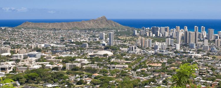 Homes for sale Waipahu Oahu
