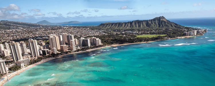 Kapolei city real estate for sale Oahu Hawaii