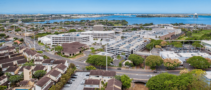 Homes for sale in Aiea Oahu