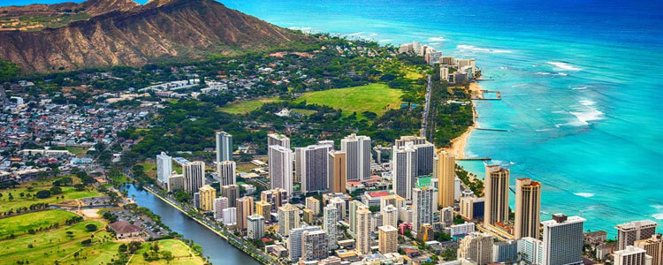 Guide to moving to Oahu Hawaii