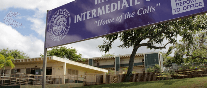 pearl city oahu schools