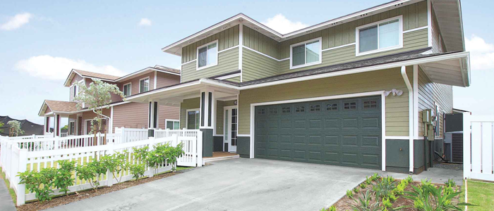 Real estate for sale in Salt Lake, Oahu