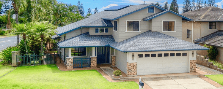 Waipahu oahu single family homes for sale