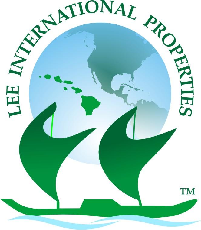 Lee International