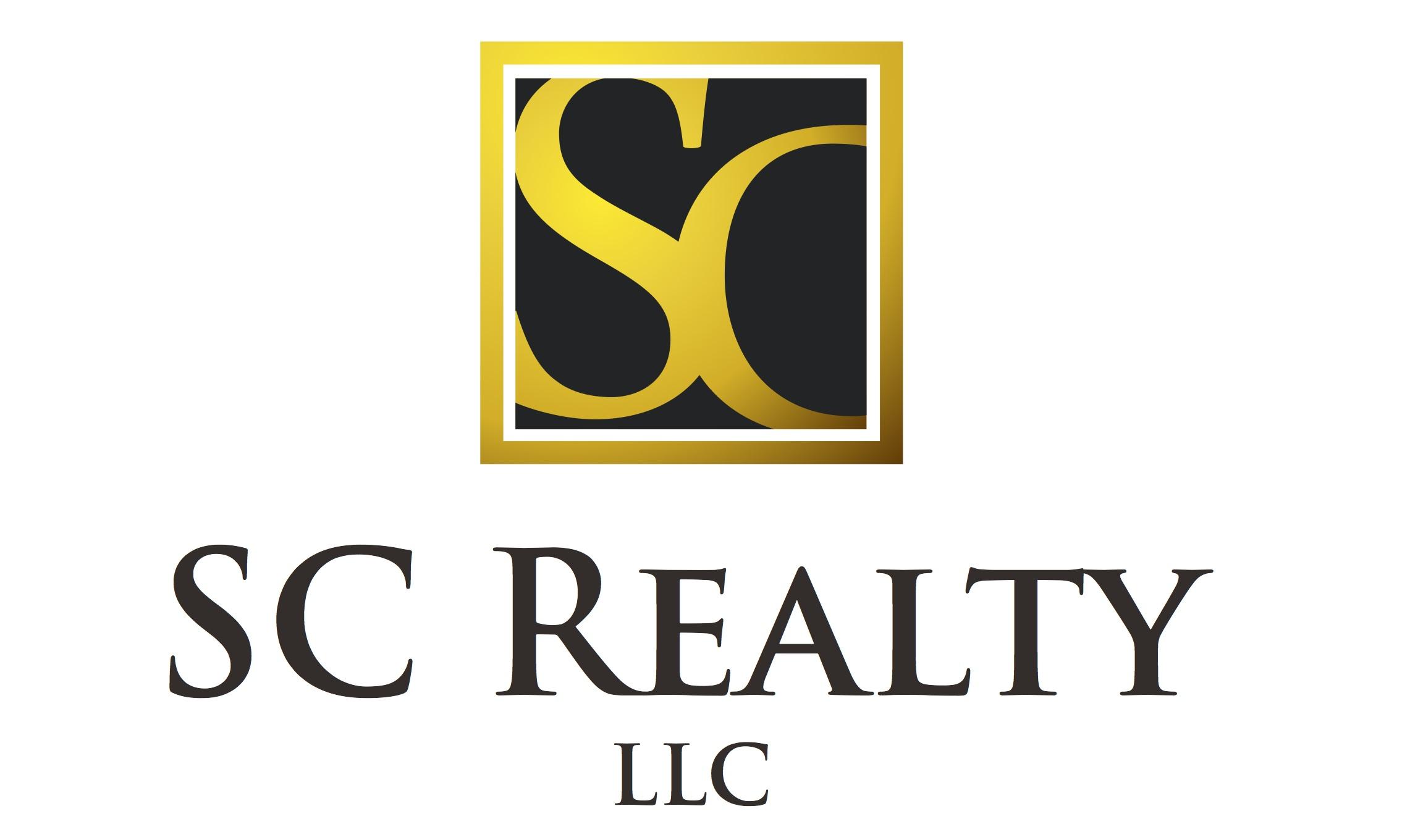 SC Realty