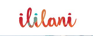 ililani condos for sale