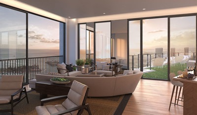 new honolulu condos for sale