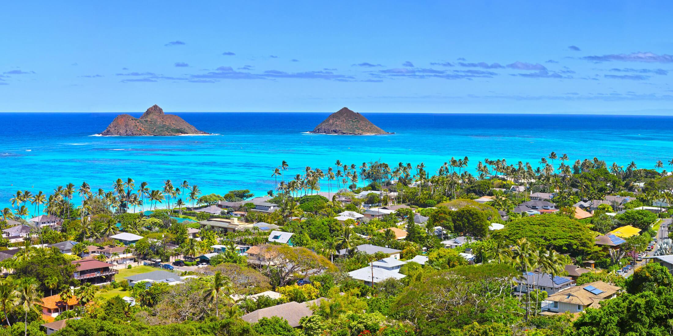 honolulu vacation rental bill kailua homes for sale