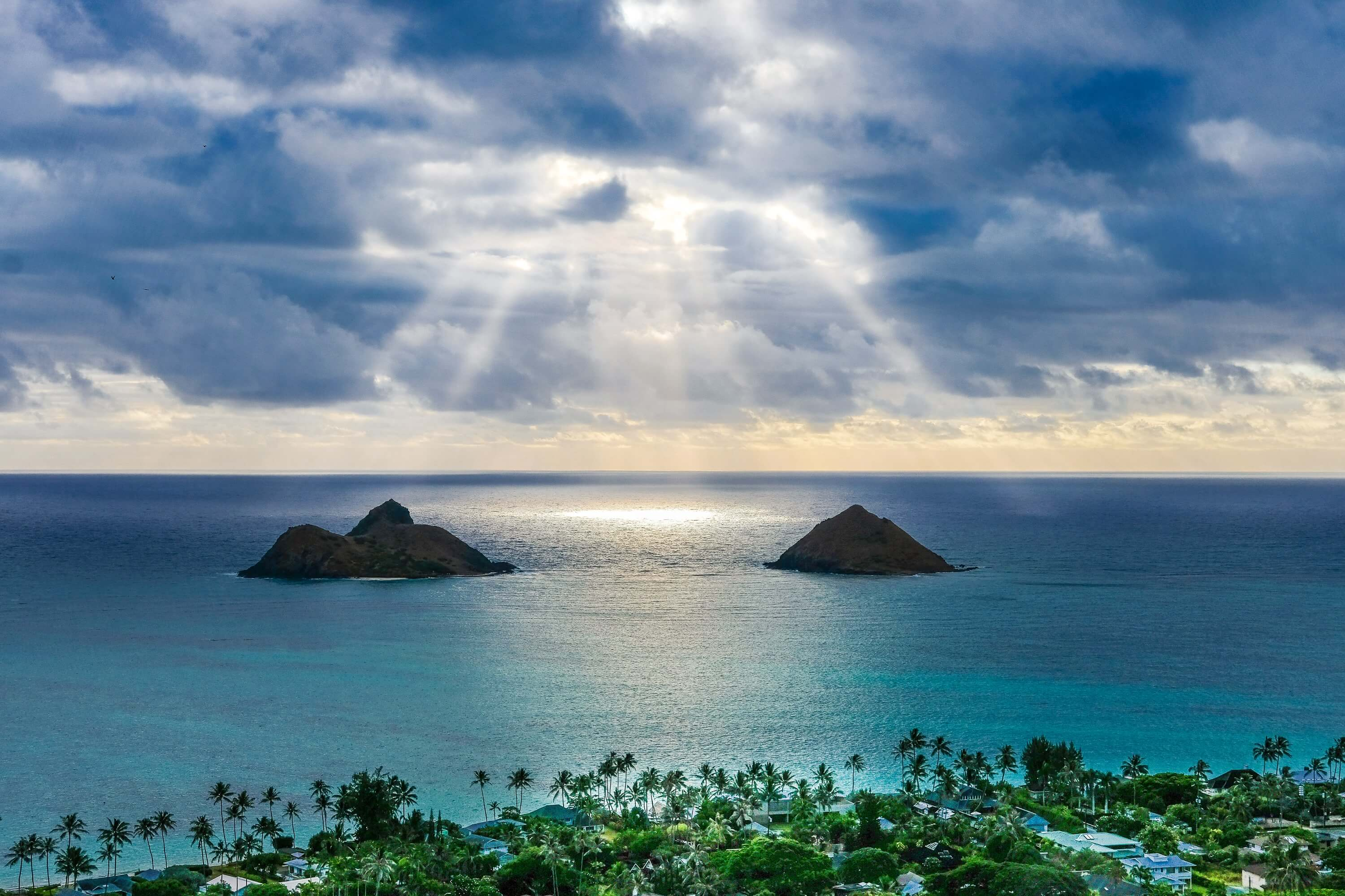 homes for sale in lanikai kailua oahu