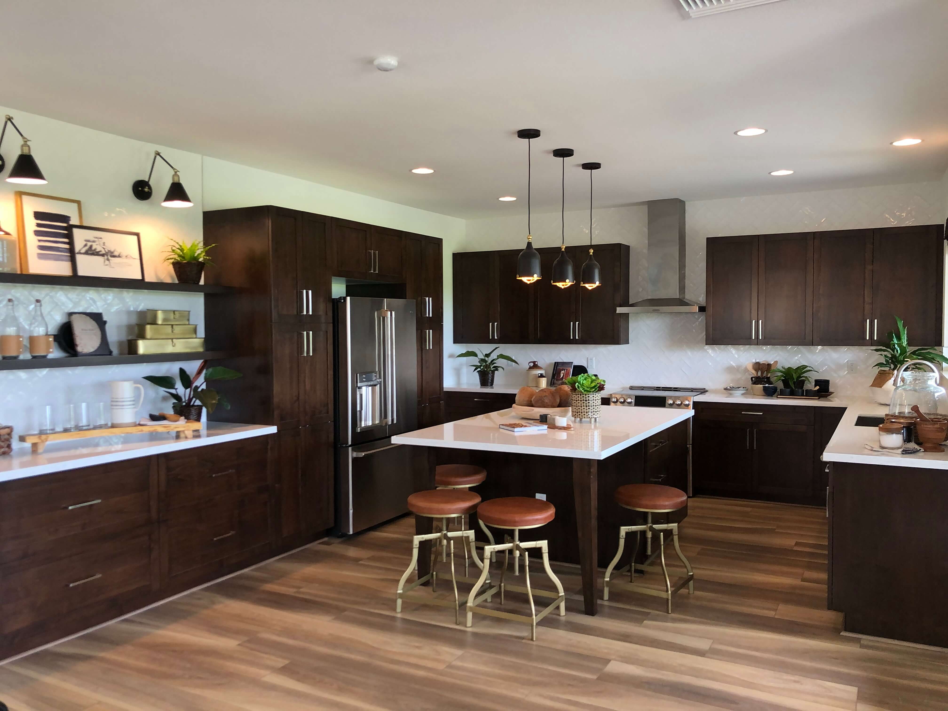 new homes in kapolei kealii by gentry