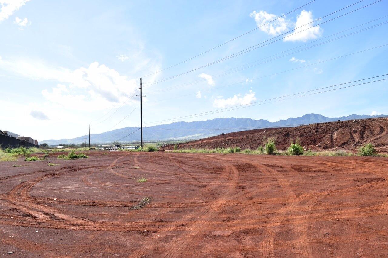 koa ridge starts construction