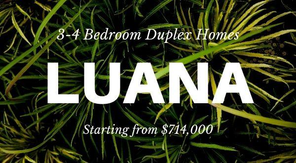 luana at koa ridge homes for sale
