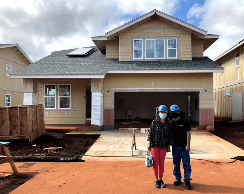 new hawaii homes for sale koa ridge