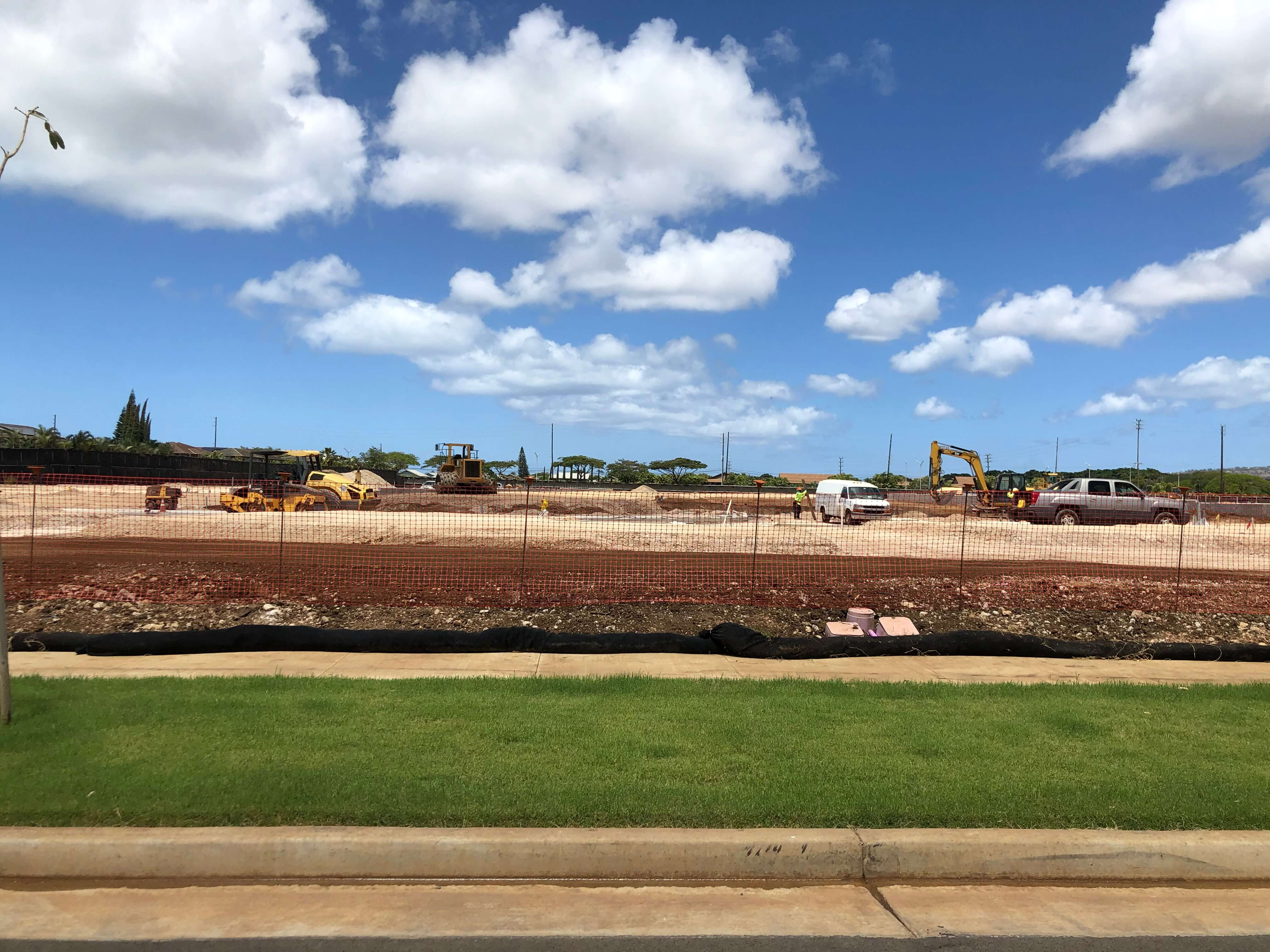 new ewa homes for sale fort weaver road