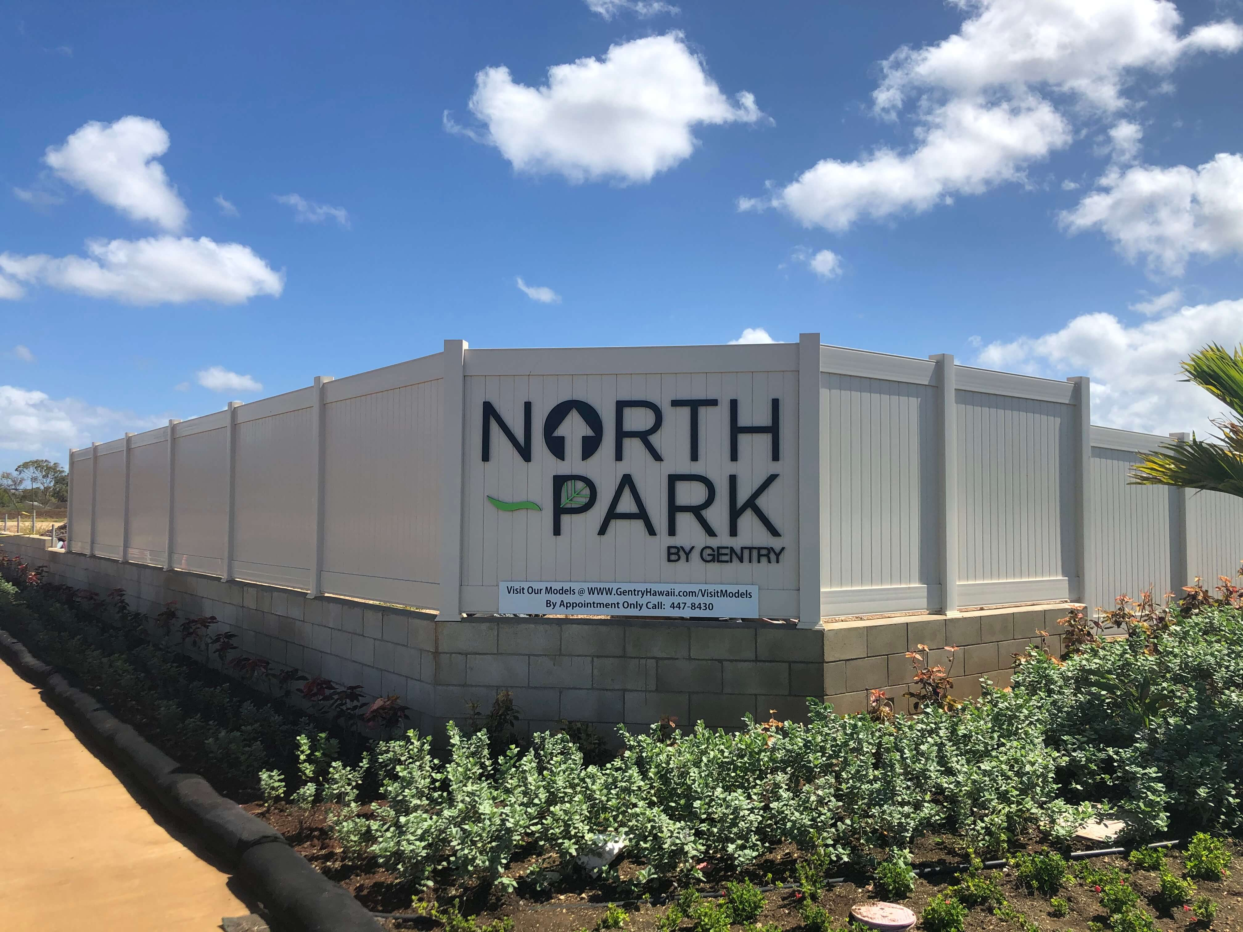 northpark by gentry