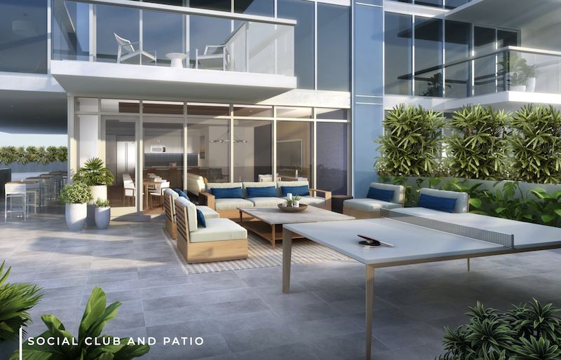 sky ala moana social club and patio