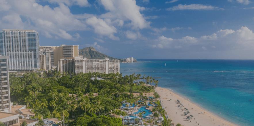 hale koa military hotel hawaii