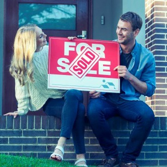 FIRST TIME HOME BUYERS INFO