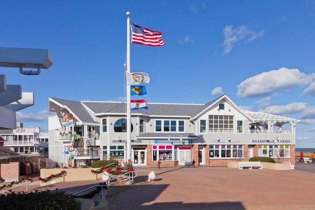 Hotels South Bethany Beach Delaware