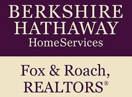 Birkshire Hathaway Fox and Roach Realtors