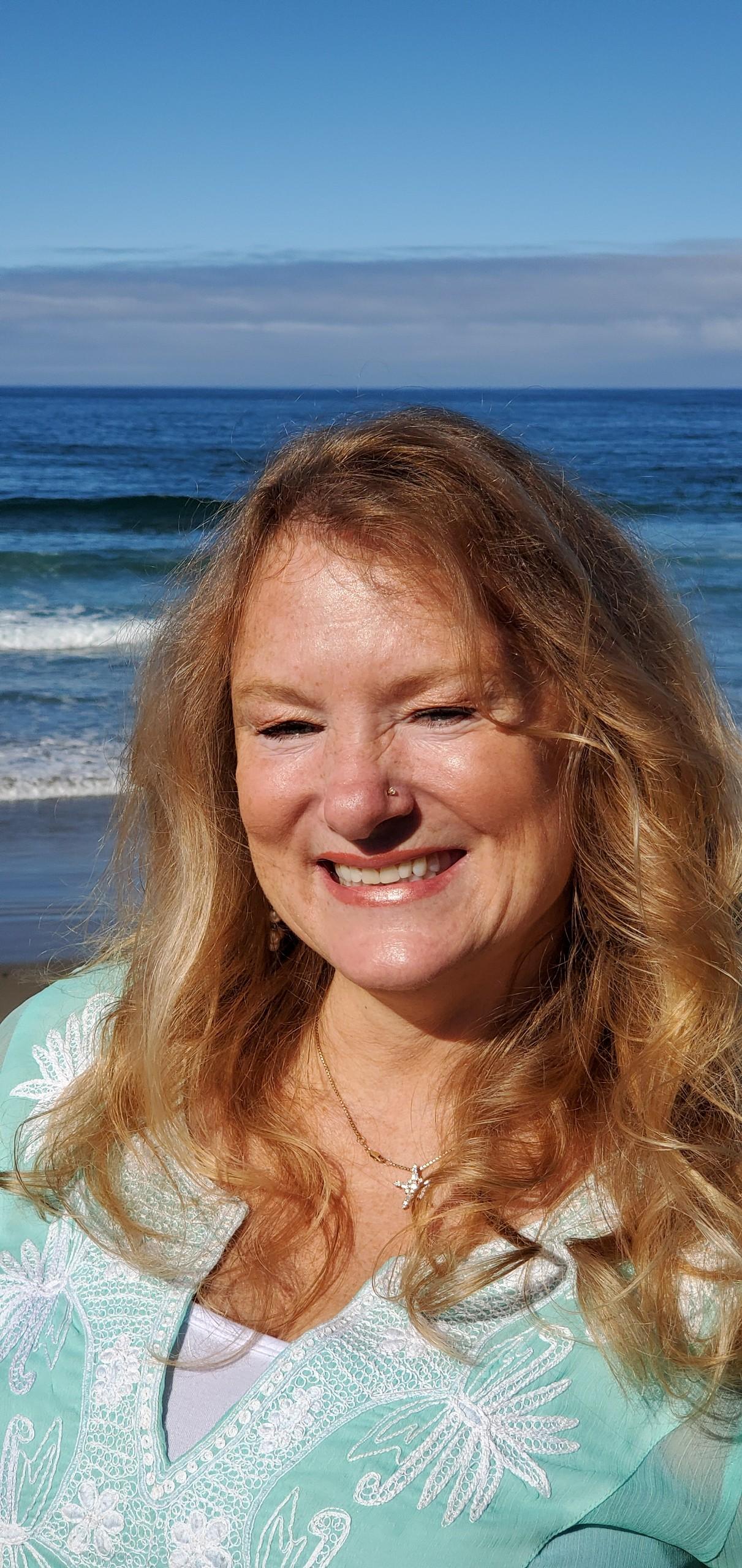 Tanya Colgan