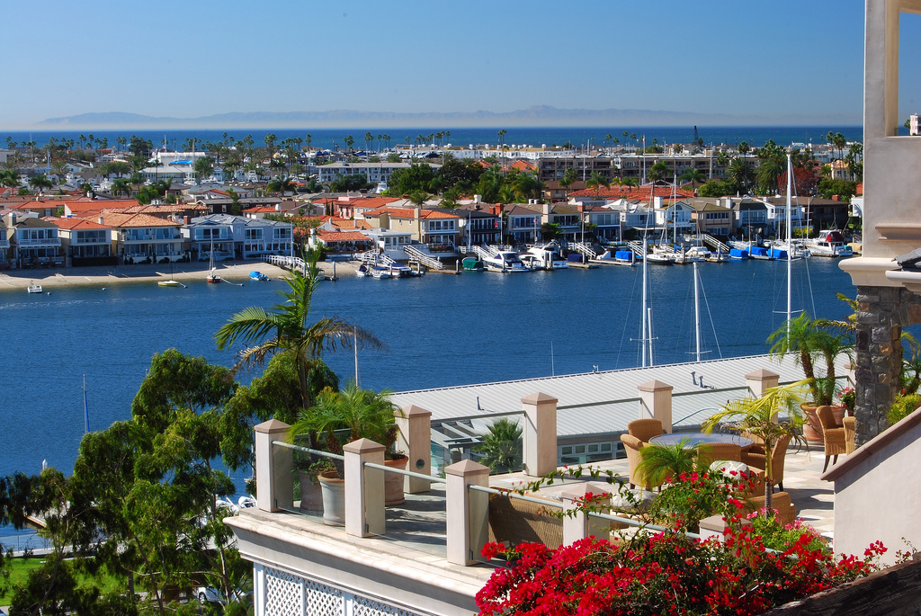 Balboa Peninsula Homes For Sale
