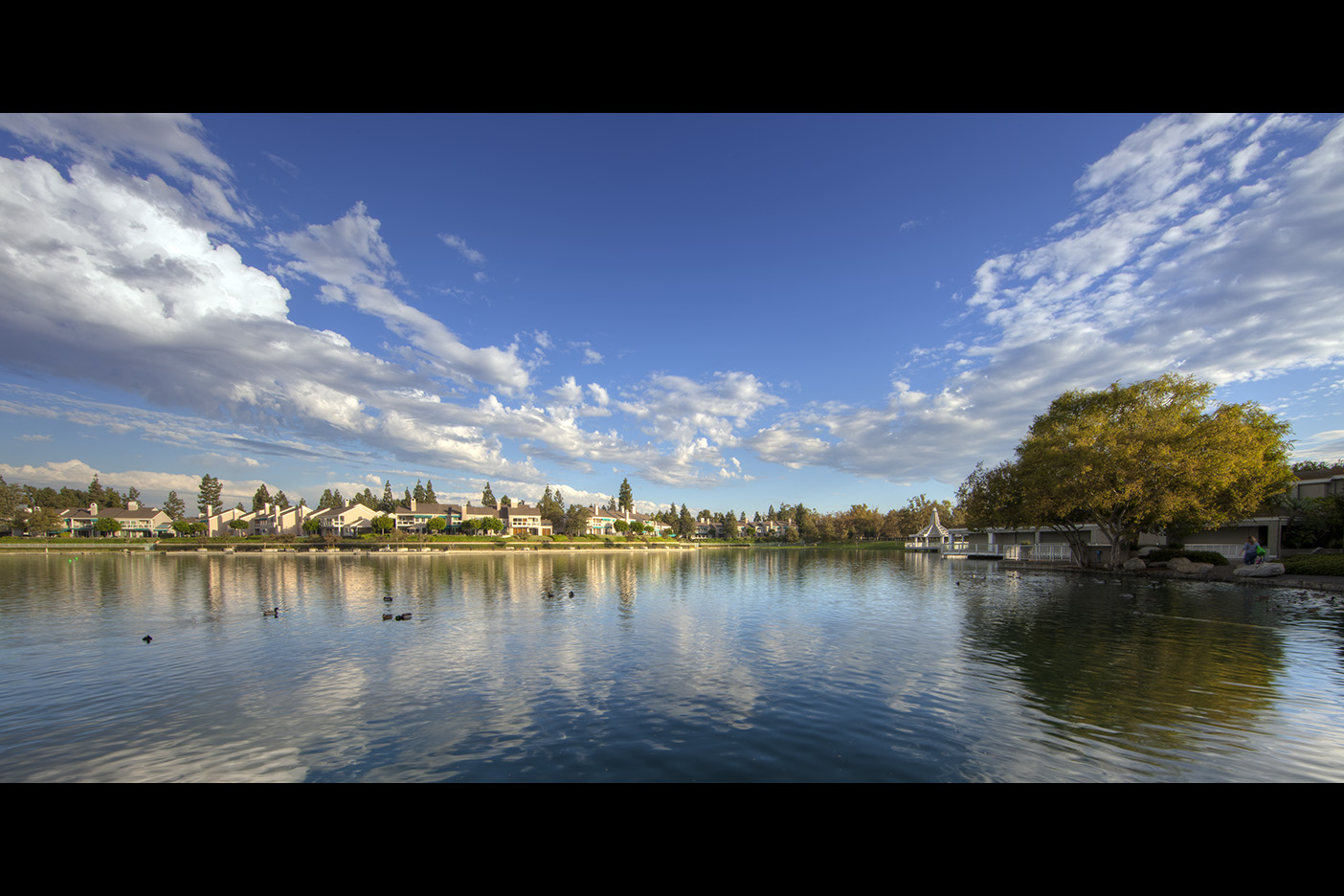 Woodbridge Homes For Sale in Irvine, CA