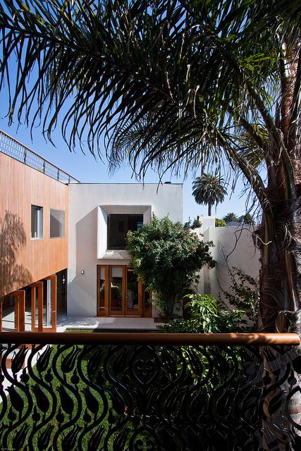 Custom Built Homes For Sale