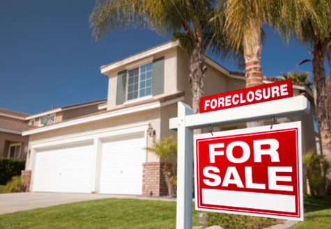 Search Orange County Foreclosure Homes For Sale