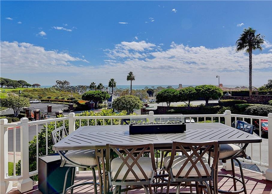 Lantern Bay Villas- Dana Point Ocean View Condos