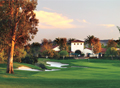 Oak Creek Golf, Irvine