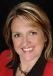 Brenda Higgins - Realtor - Homes for Sale in Yorba Linda