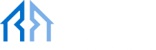Reliance Real Estate Services