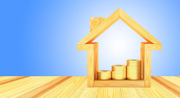 November 2017 Orange County Housing Report