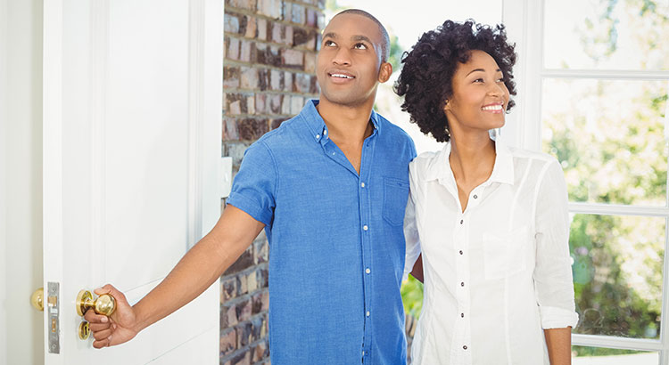 Making Your Home Available to Potential Buyers is Imperative to Getting Your Home SOLD!