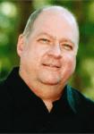 Brian Packham - Realtor - Orange County Homes for Sale