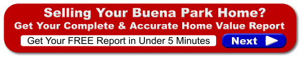 Instant Buena Park Home Value Report