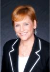 Wendy Rawley | #1 Realtor in Yorba Linda CA