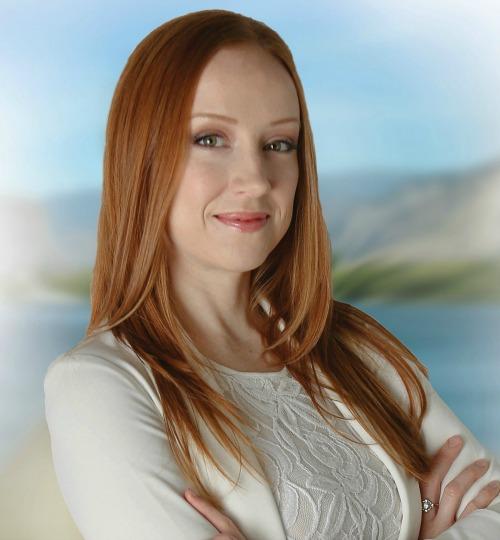 Tracy DiBernardo | REALTOR