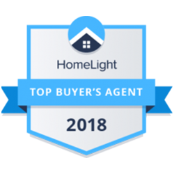 homelight top buyers - chuck norton