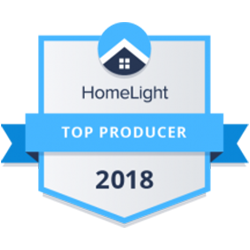 homelight top producer - chuck norton