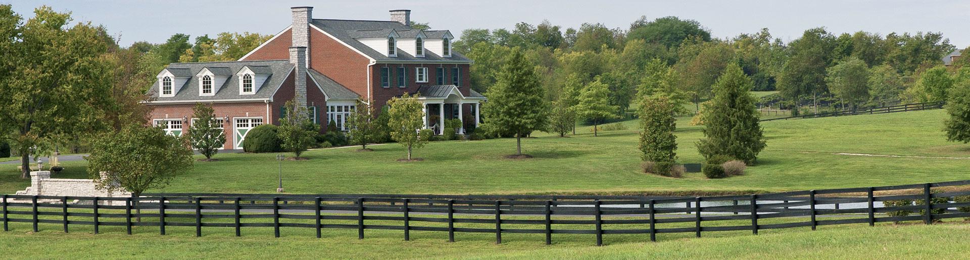 Tryon, Polk County, Rutherford County, North Carolina Horse