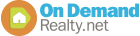 On Demand Realty logo