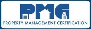 Property Management Certification