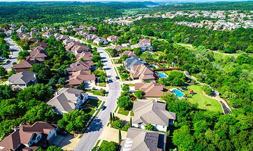 Cedar Park Homes for Sale