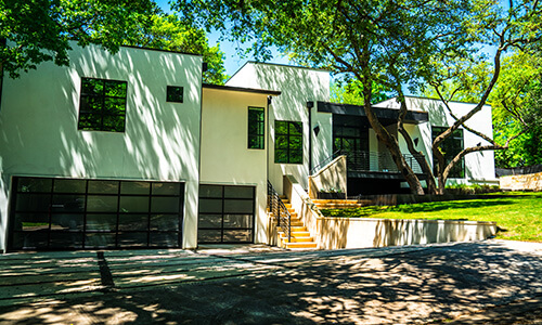 Westlake Real Estate Search